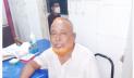 সোনারগাঁওয়ের সাবেক কমিশনার গরিবে নেওয়াজ গ্রেপ্তার