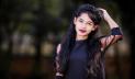 স্কুলছাত্রী নীলা হত্যা: মিজানুরসহ তিনজনের বিরুদ্ধে চার্জশিট