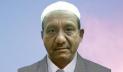 করোনায় অবসরপ্রাপ্ত গ্রামীণ ব্যাংক কর্মকর্তার মৃত্যু