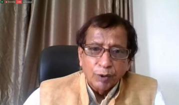 'পল্লি সমাজসেবা কার্যক্রমের পরিসর বাড়ানো হবে'