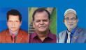 ৭০ হাজার রোগীকে রক্ত দিয়েছে পাবনার সন্ধানী ডোনার ক্লাব