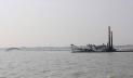 এক সেতুতে সংযুক্ত হবে বাকেরগঞ্জ ও পটুয়াখালী