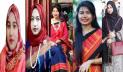 রাঙামাটির অনলাইন উদ্যোক্তাদের ঈদ শুভেচ্ছা ও রাইজিংবিডি নিয়ে ভাবনা