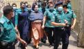 'রোজিনার নামে মামলা গোটা জাতির বিবেকের বিরুদ্ধে মামলা'