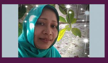 সাবিরা হত্যা: ৮ জুলাই প্রতিবেদন দাখিলের নির্দেশ