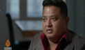 আল-জাজিরার অপপ্রচার: সামিসহ ৭ জনের বিরুদ্ধে চার্জশিট