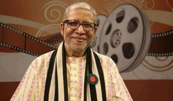 চলচ্চিত্রজন শফিউজ্জামান খান লোদী আর নেই