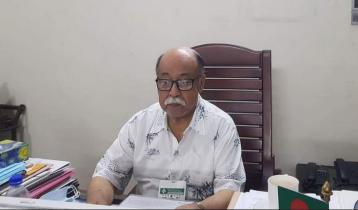মসজিদ-মন্দিরভিত্তিক শিক্ষা সর্বজনীন শিক্ষাব্যবস্থার অংশ: শিল্পমন্ত্রী