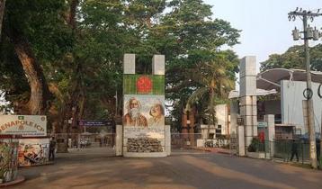 ভারতের সঙ্গে সীমান্ত বন্ধের মেয়াদ আবারও বাড়লো