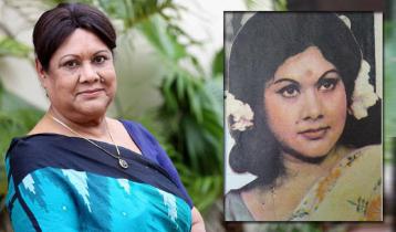 চলচ্চিত্র প্রিভিউ কমিটিতে 'রূপবান'খ্যাত সুজাতা