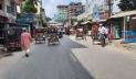 তৃতীয় দিনে টাঙ্গাইলের দুই পৌরসভার লকডাউন ঢিলেঢালা