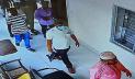 পাবনায় গণপূর্ত কার্যালয়ে অস্ত্রের মহড়া: টিআইবির ক্ষোভ