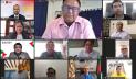করোনা কেটে গেলে রপ্তানি বৃদ্ধির ধারায় ফিরবে দেশ: বাণিজ্যমন্ত্রী