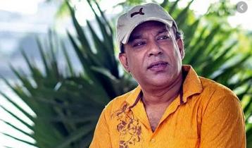 রাইজিংবিডি দায়িত্বশীল নিউজ পোর্টাল: টোকন ঠাকুর