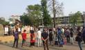 বাঁশখালীতে ৫ শ্রমিকের মৃত্যু: সমাজতান্ত্রিক ছাত্র ফ্রন্টের প্রতিবাদ