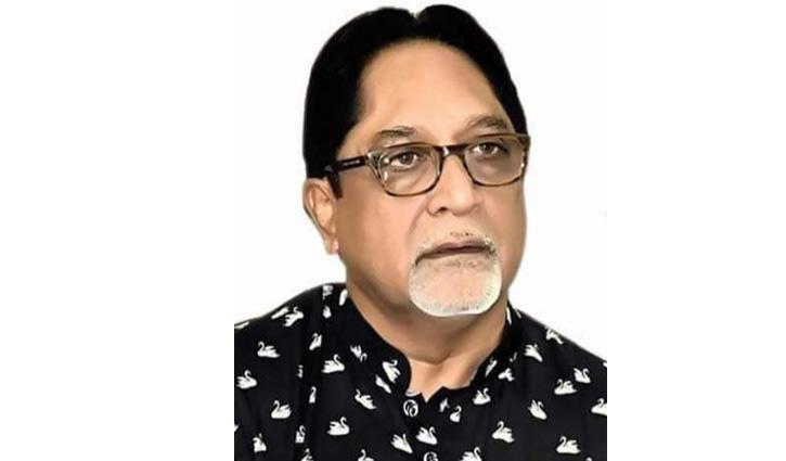 এমপি তানভীর ইমাম করোনায় আক্রান্ত