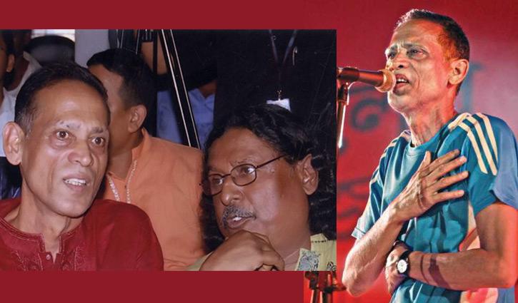 আজম খান: বন্ধু তোমায় মনে পড়ে