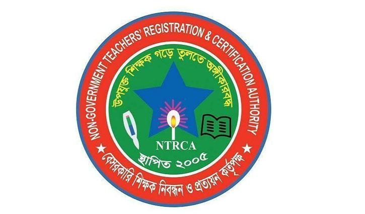 NTRCA issues circular to recruit 54,304 teachers