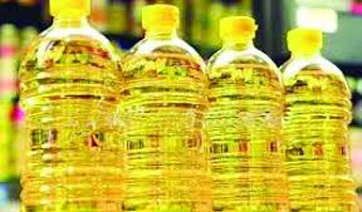 Govt waives advance tax from edible oil import