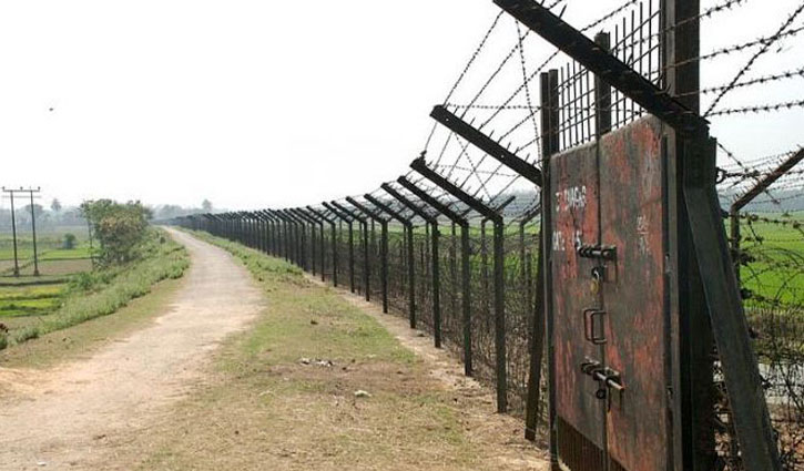 Bangladesh border with India to remain closed for 14 days