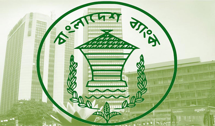 Bangladesh server problem, cheque clearing shut
