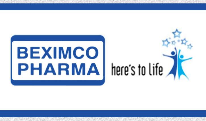 Beximco makes profit of Tk 77 per Covid-19 vaccine