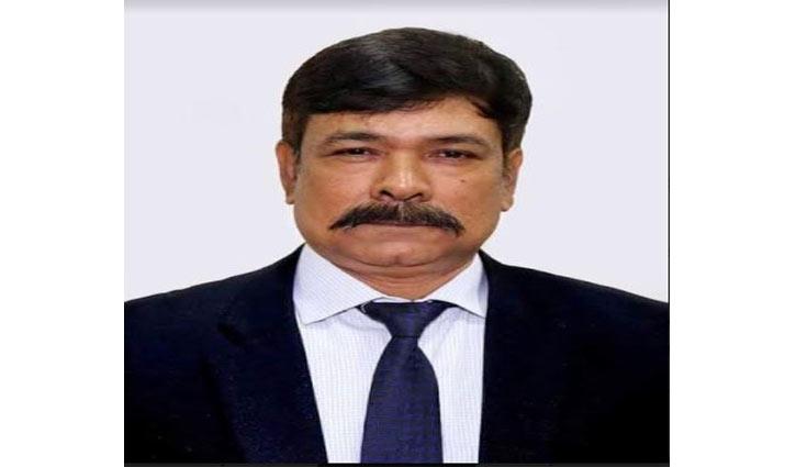 Rashid Askari made IU Arts Faculty dean