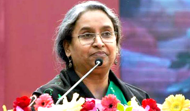 Education act finalised, soon to be in cabinet: Dipu Moni