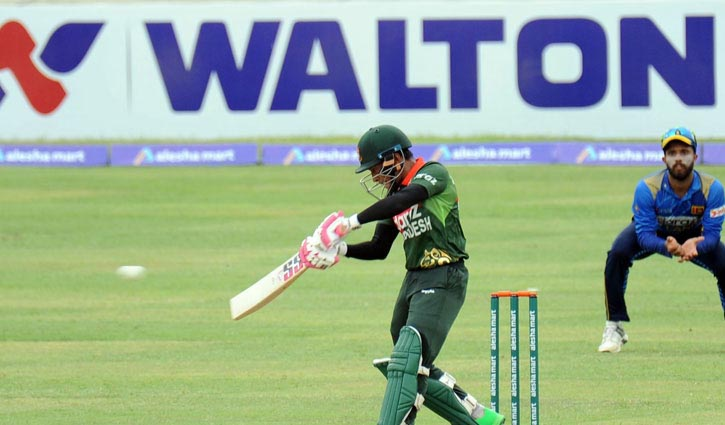 ICC declares Mushfiq as best player for May