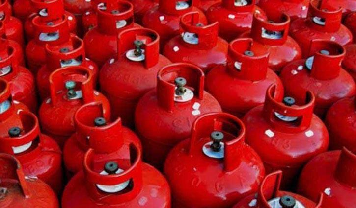 Govt fixes LPG prices