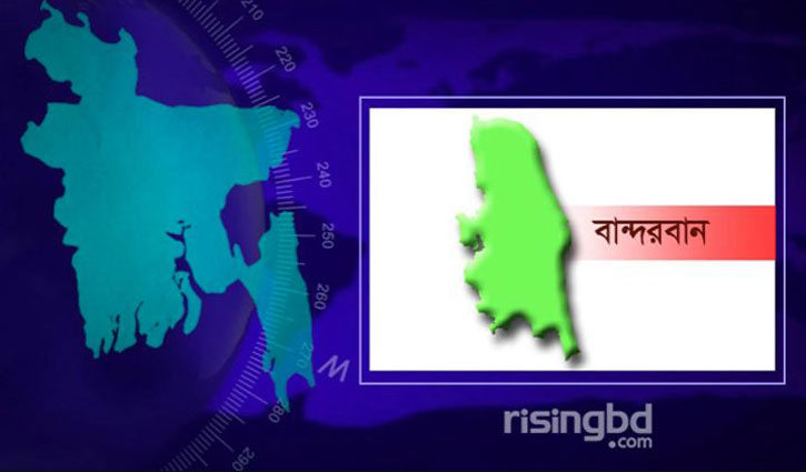 6 die of Diarrhoea in Bandarban