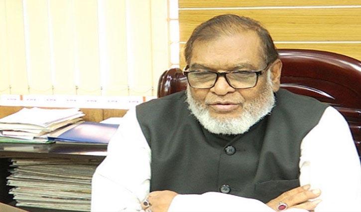 Decision taken to suspend state awards of 4 Bangabandhu's killers