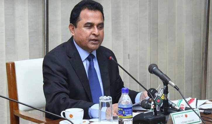 Serum must return money if fails to provide vaccine: Finance Minister