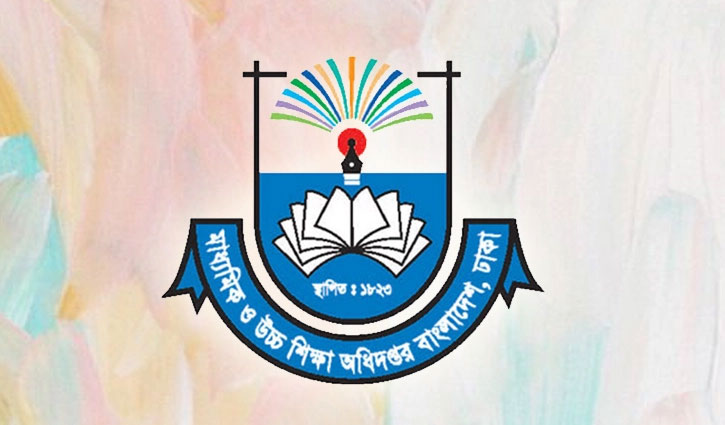 Recruitment of 54,304 teachers: List of vacant posts published