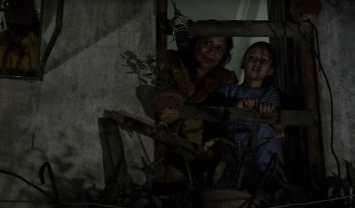 The Film Qasida of Dhaka: Cultural Mirror of Dhaka's Ramadan