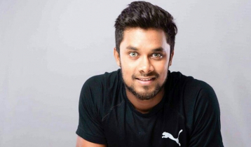 Sabbir accused of racism, abuse and throwing bricks
