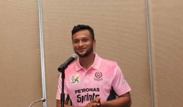 Dhaka Premier League: Shakib to skip Super League