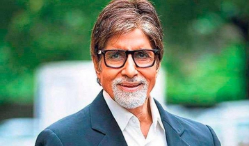 Amitabh Bachchan donates Rs 2 crore