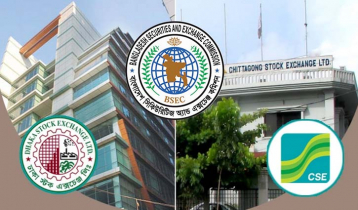 Stock markets to remain open during 'all-out' lockdown