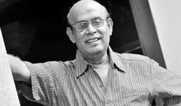 Director Buddhadeb Dasgupta passes away