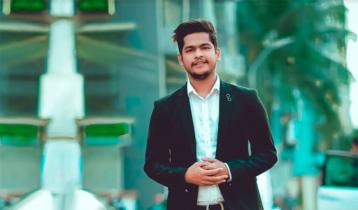 Asraful Islam`s journey as an entrepreneur