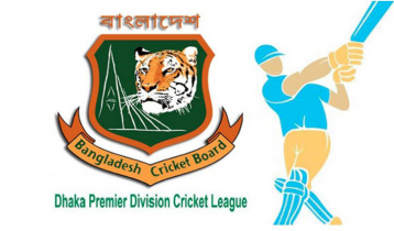 7 cricketers test Covid-19 positive before start of DPL