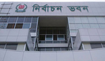 Covid-19: Polls to 119 UPs in Khulna division postponed