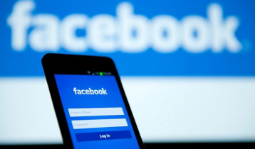 130 crore Facebook accounts disabled in 3 months
