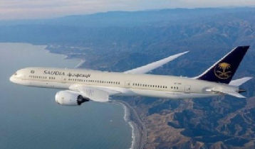 Decision to operate special flights to Saudi, UAE, Oman, Qatar, Singapore