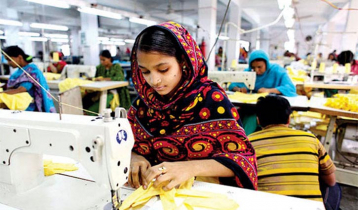 Garment workers joining work, leaders satisfied