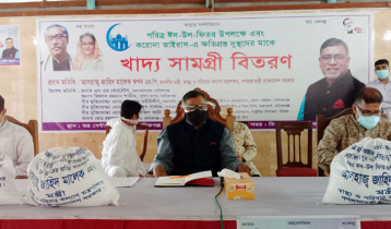 No crisis of oxygen in Bangladesh: Health Minister