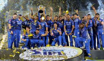 IPL postponed due to Covid-19 situation
