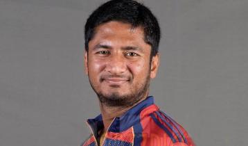 Former IPL spinner dies of Covid-19