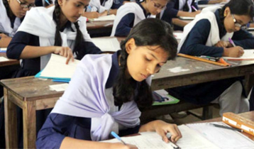JSC, JDC exams likely to be cancelled this year too